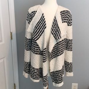 Beautiful Loft Cardigan